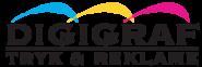 digigraf_logo
